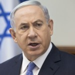 Netanyahu warns Hamas: Attacks will be met with 'greater force' than the last war