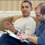 Ben Rhodes and the Fiction behind the Iran Nuclear Deal