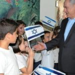 Study Shows Israel Educates Youth About Peace With No Negativity Toward Palestinians