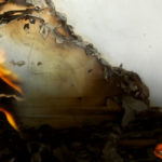 Burned Mystery Scroll Digitally Unraveled Reveals Bible Unchanged for 2,000 Years